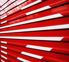 Swiss Train SBB (swisscan) Tags: red white abstract lines train artistic expression sbb soe themoulinrouge firstquality 35faves 25faves abigfave aplusphoto favemegroup7 diamondclassphotographer megashot theunforgettablepictures colourartaward abstractartaward thegardenofzen thegoldendreams goldstaraward world100f thetowerofpriapus