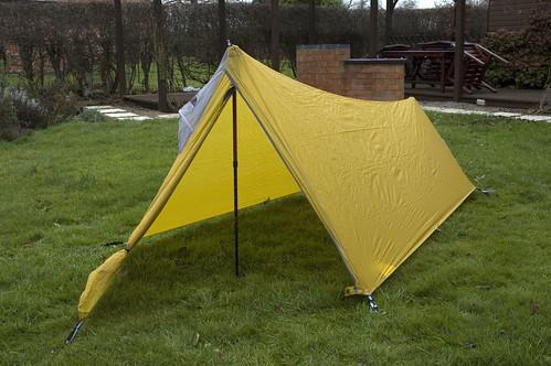 Une tente, ça sera la SHANGRI LA1... de Golite! dans BIVOUAC! 2122581100_da5b2ceff0