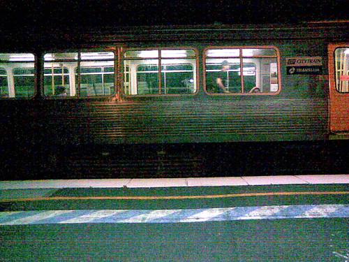 071215 train.jpg