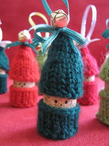 festivuss 2007 knitting (11)