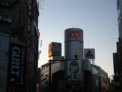07-08 跨年東京行 256