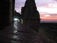 Chittorgarh 034 (badmashvs) Tags: mira bai chittorgarh rajasthanindia