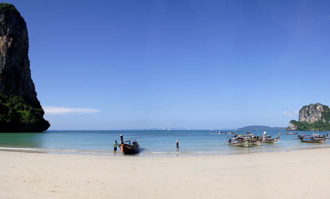 Railay West Beach - Krabi.jpg