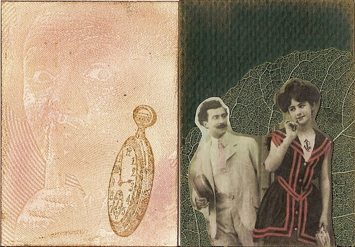satcyn salaisuus kortit