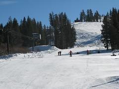 IMG_2002 (DiptiVikram) Tags: ski boreal diptivikram