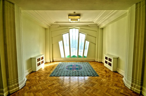 Top Art Deco Style Interior Design 500 x 328 · 120 kB · jpeg