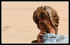 Vent de sable (Laurent.Rappa) Tags: voyage unicef travel portrait people afghanistan face children child retrato afghan laurentr enfant ritratti ritratto regard peuple supershot laurentrappa