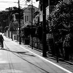 Tokyo 751 thumbnail