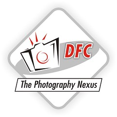 DFC - The Photography Nexus