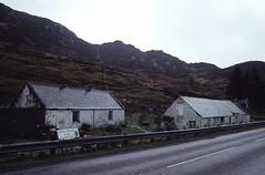 Scotland - 1992  (88-36)