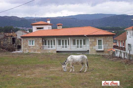 Casa do Nuno