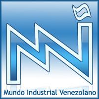 Mundo Industrial Venezolano