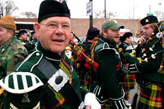 30th Annual South Side Irish_10 (vigil246) Tags: irish catholic kilt drum parade buchanan beverly bagpipes stpatrick drummers alchohol colorguard chicagoillinois westernavenue morganpark southsideirish mountgreenwood stockyardkiltyband piopesanddrums