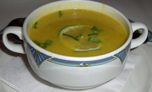 TajMahal_Mulligatawany Soup