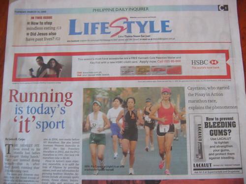 Inquirer1