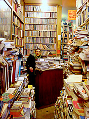 Au vieux livres - 3 by Julie70, on Flickr
