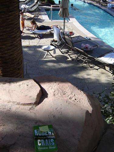 Vegas 03.2008 Pic 204