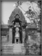 L-I-E-B-E....The Phanom Rung Sanctuary....(2) - by Thai Jasmine (Keep Smiling.g..g.g :-))