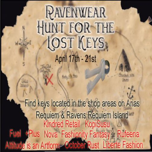 Ravenwear_001