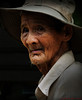 Old man (TA.D) Tags: old portrait man face nikon vietnam d300 70200mmvrf28 abigfave chandung aplusphoto nikond300 goldstaraward qualitypixels bestofvietbestphoto vietbestphoto