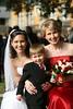 114 (Large) (brisbaneweddingphotographer) Tags: b wedding sunshine gold coast photographer brisbane divine weddings studios normy