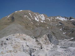 M.SAGRO(cave-Carrara) (Marco&Elisa) Tags: appenninosettentrionalealpinatura