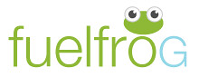 FuelFrog Logo