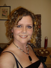 IMGP0701 (grottie2000) Tags: night out for charlotte curly ready