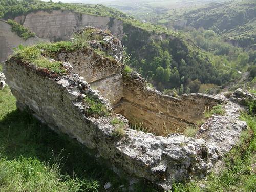 Despot - Slavova Fortress