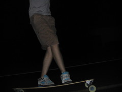 PIC_1803 (benhiler) Tags: longboard dervish vanguard loaded