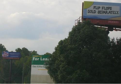 Obama-Biden_Flip-Flop