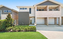 9/161 Maryland Drive, Maryland NSW