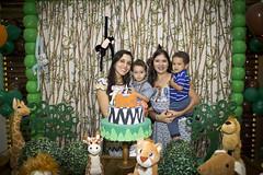 DAVI - 2 ANOS (Robson Afonso Fotográfia) Tags: davi niver aniversario buffe dia feliz canon rokinon 50mm amor love 2aninhos 2 anos familia