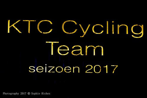 KTC Cycling Team (7)