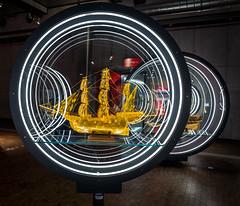 German Technology Museum, Berlin