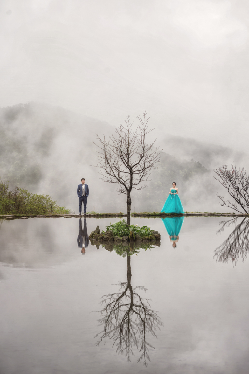 prewedding-yvette-13
