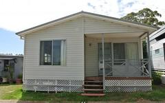 11, 819 Tomago Road, Tomago NSW