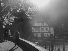 Eifel mod 126
