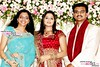Actress Karthika Marriage Wedding Engagement Reception Stills Actress Karthika Marriage Wedding Engagement Reception Images Actress Karthika Marriage Wedding Engagement Reception Photo Gallery