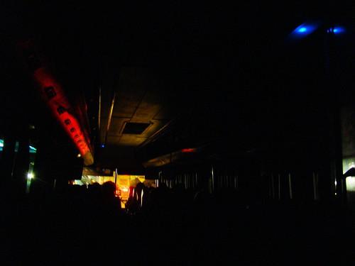 2do viaje express Tuxtla (1)