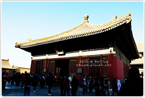 北京故宮 (25).JPG