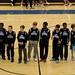 2013-2014 Jr Bears Basketball