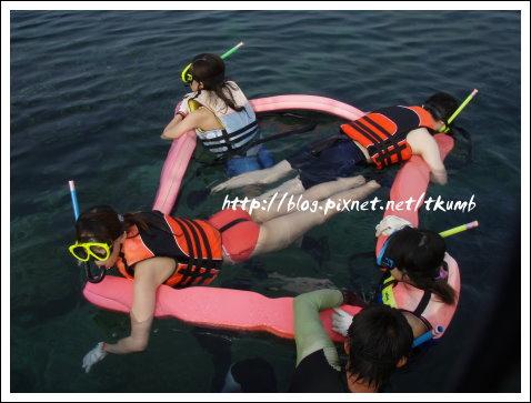 超難忘潛水 (5)