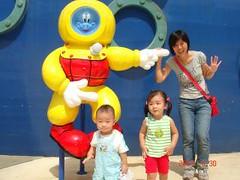 baby2007_0930_130105AA