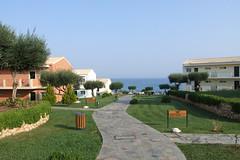 Corfu 2007 - #25