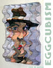 Eggcubism poster (Enno de Kroon) Tags: portrait art modern trash painting paper poster 3d arte recycled plateau huevos recycledart caixa carton pulp recycle crate topv3333 topv4444 reciclagem affiche cubist eggcarton reuse oeuf ovos reciclaje eggcrate cubista cubism moulded cubismo ricreazione eggcartons 回收 cubisme eyewashdesign kubismus upcycle eggcrates eggtray eierkubisme eiercubisme eierkubismus eggcubism eierdoos ennodekroon kubist eierschachtel papierkunst plateauxd'oeufs plateaudoeufs trashreuse cartonesdehuevos ovocubismo кубизм eggflats cartonidelleuova recyklácia recyclagem cartonpouroeufs eggboxart eierpallette artrecyclé récyclé 荷兰艺术家 卵パックのアート 鸡蛋包装盒 лоткахдляяиц cartonsdoeufsrecyclé cartonsdoeufs 回收的艺术家 在鸡蛋衬垫上绘画