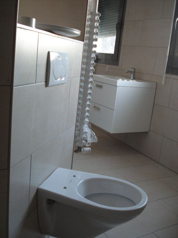GuestBathroom1