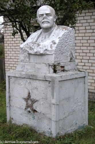 mogilev_lenin_2