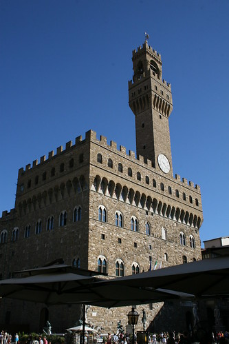 Florence_030