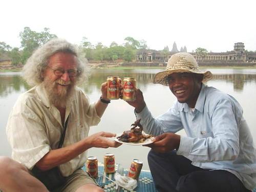 C-Angkor Vat (14)